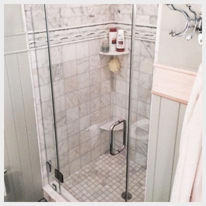 Shower enclosures doors frameless glass shower doors stik stalls steam uints single door planetlyrics Choice Image